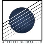 Affiniti Global LLC